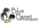 Blue Planet Earthscapes for your Colorado garden!