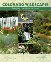 BPE is featured in Colorado Wildscapes